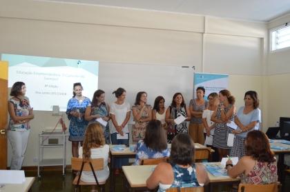 Formação de professores, setembro 2017 (2)